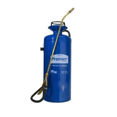 Sprayer 3 Gallon Pro Series Steel Tank