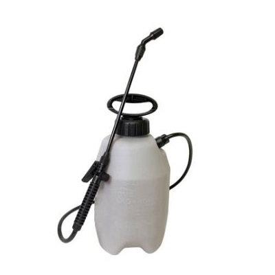 Sprayer 2 Gallon Home and Garden