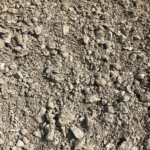 21aa Crushed Concrete