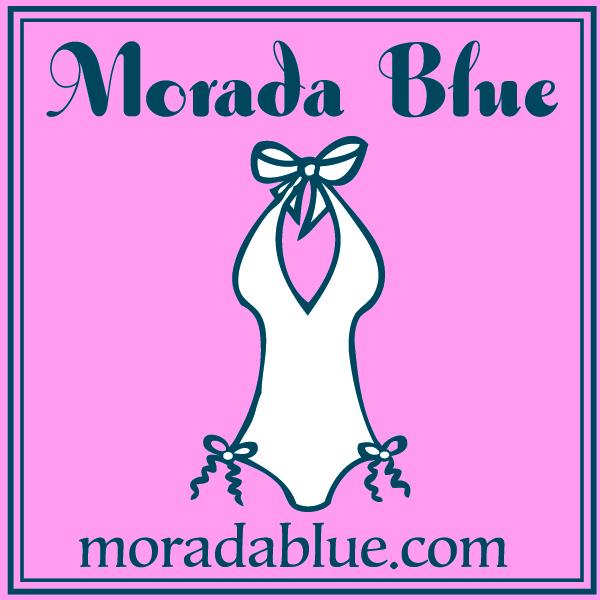Morada+Blue+Logo-01