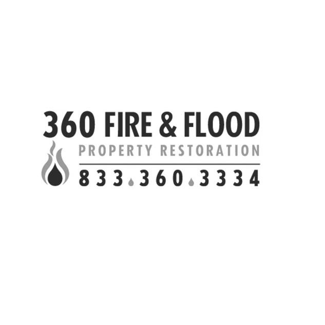 360FireFloodBW.jpg