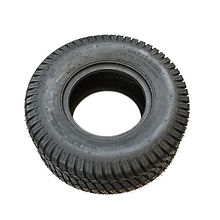 131-3678 toro tire 2 ply greenfield supp