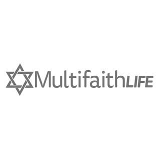 MultifaithLifeBW.jpg