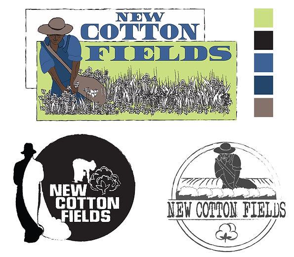 new Cotton Field-2.jpg