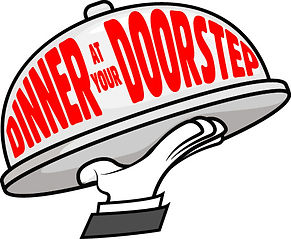 Dinner-at-your-Doorstep_logo.jpg