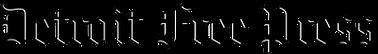 1184px-Detroit_Free_Press_Logo.svg.png