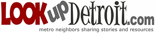 LookUpDetroitLogo.png