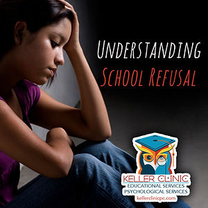 School Refusal.jpg
