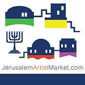JAM_square_logo.jpg