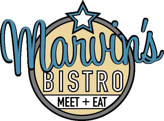 Marvin's Bistro