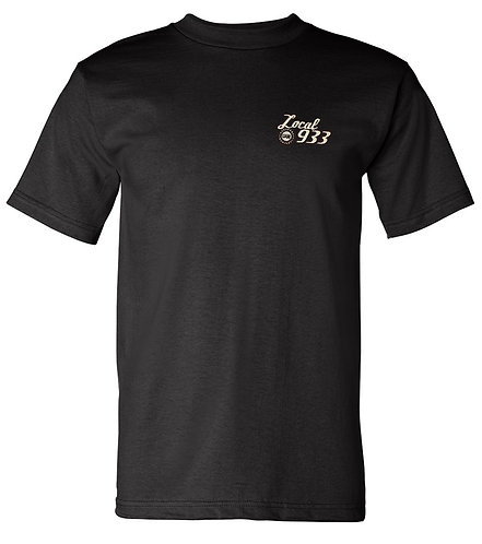 UAW T-Shirt