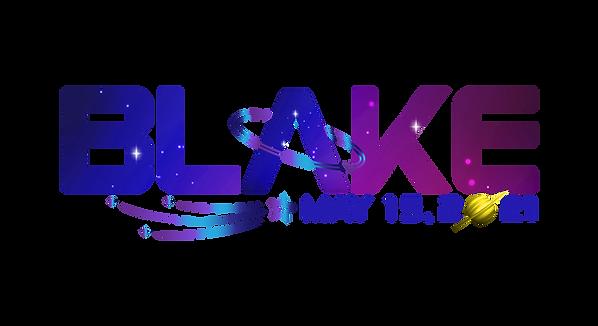 Final Blake Logo.png