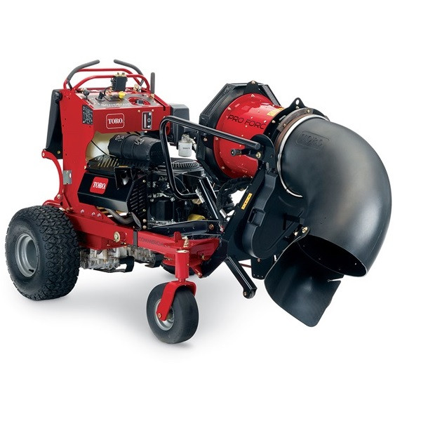 Toro Multi Force w-Blower attachment.jpg
