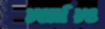 Eventive Studios Logo.png