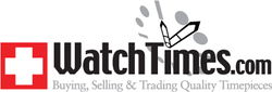 WatchTimes+Logo