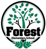 forest_logo_web-1.png