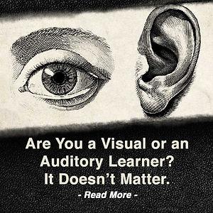 Keller Article how do you learn.jpg
