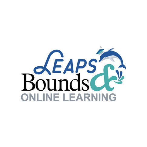 LeapsandBounds.jpg