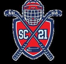 spencer-logo-emb (1).png