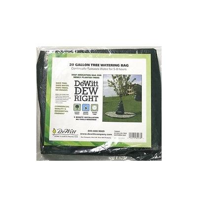 Tree Watering 20 gal Bag Slow Release