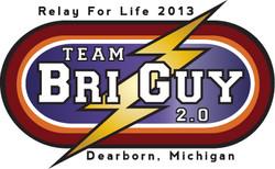 Team+Bri+Guy