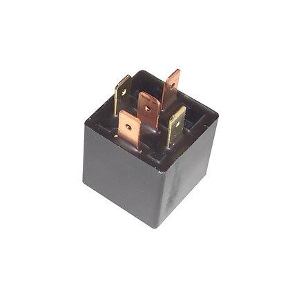 Light Adapter Relay 12v Square