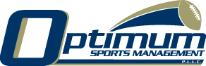 OptimumSportsLogo