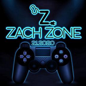 ZACH ZONE1.jpg