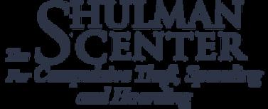 the-shulman-centerA.png