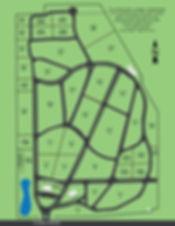 clover hill park cemetery map.jpg