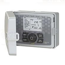 hydro rain wifi controller hrc-400-wf-08