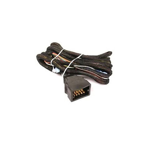 Harness 13 Pin PlowSide