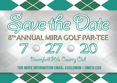 MIRA 2020 Golf Save the Date.jpg
