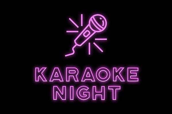Easy_ Street_Saloon_Karaoke.jpeg