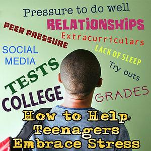 Teen Stress.jpg