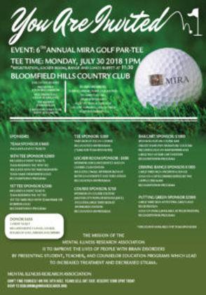 MIRA-2018-Golf-Outing-Invite-210x300.jpg