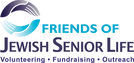 Friends JSL Logo.png