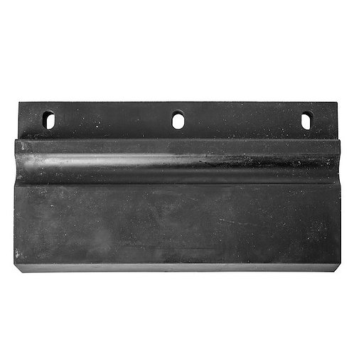 Cut Edge Center Kit Western MPV3 Replaces 44894