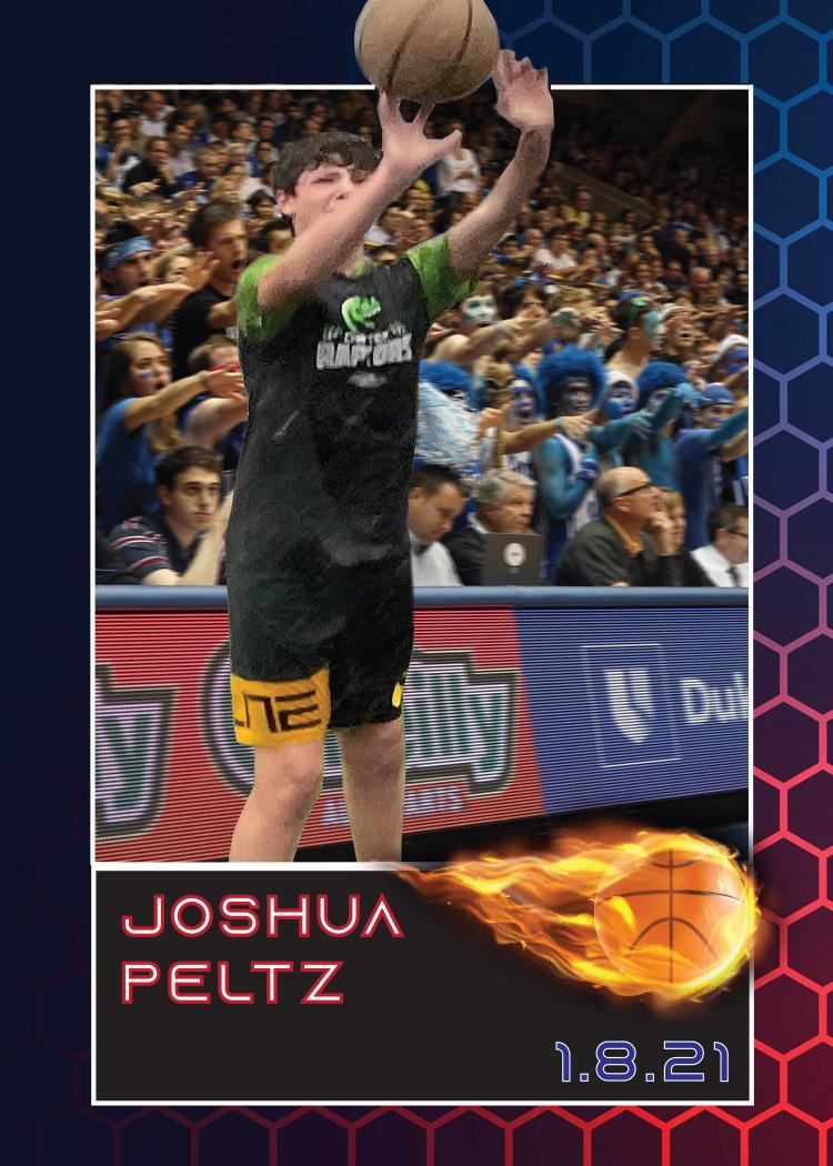 card1b.jpg