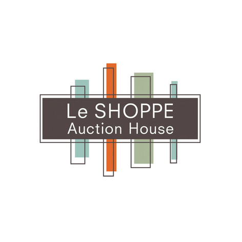 LeShoppe.jpg