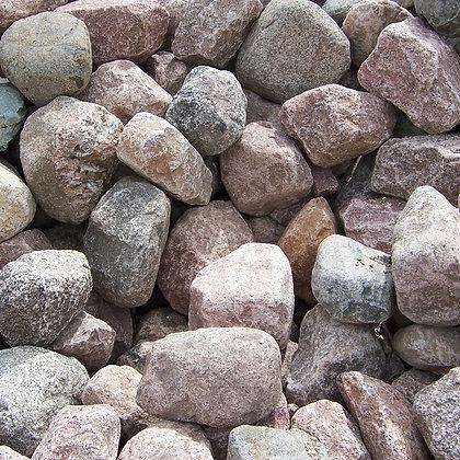 Boulders 1'-2'