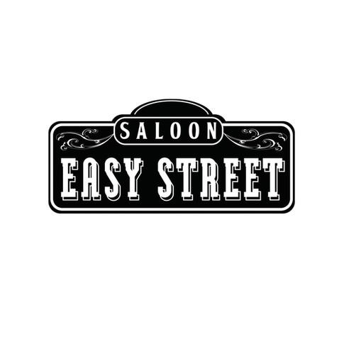 EasyStreetSaloon.jpg