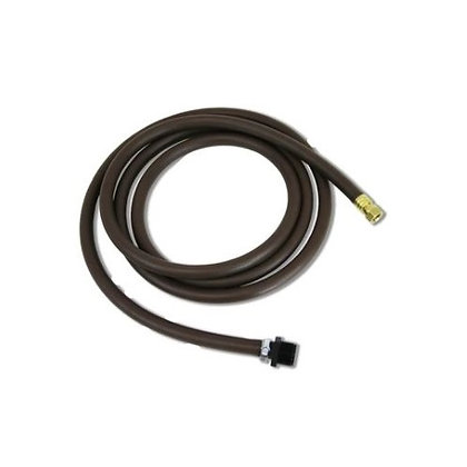 Chapin Dust Abatement Water Supply Hose Conversion Kit
