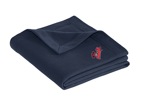 Gildan® Dryblend® Stadium Blanket