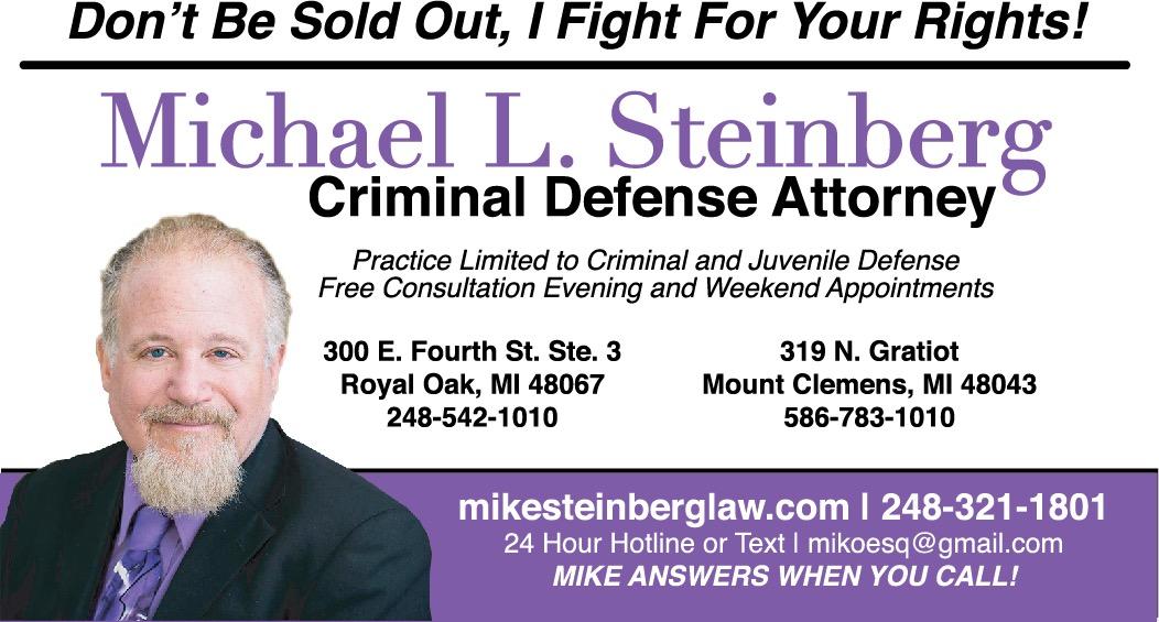 Michael L Steinberg_edited