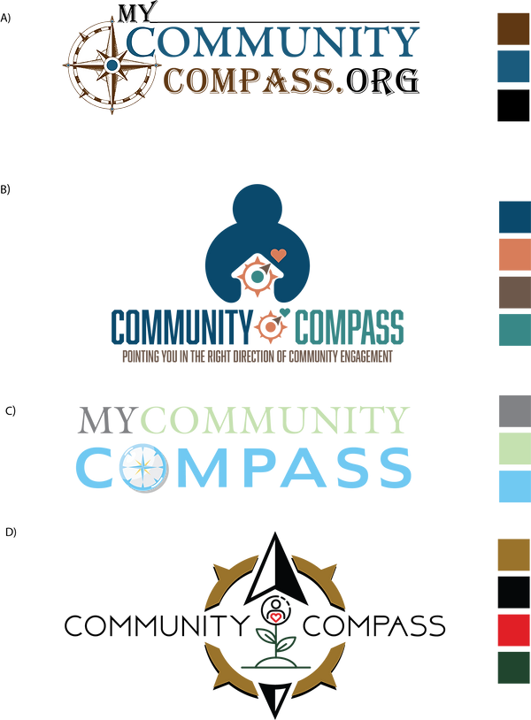 Commnity Compass Logo Proofs2.png