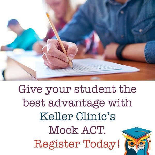 Keller Clinic.jpg