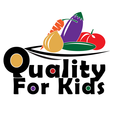 Quality+for+Kids