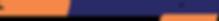TeamWearables (Logo).png