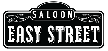 easy Street Logos3.png